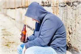 как уговорить алкоголика пройти лечение