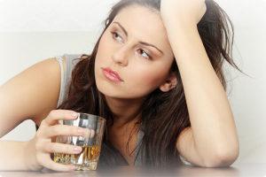 излечим ли женский алкоголизм